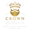 Crown Gentleman Barbershop Bali